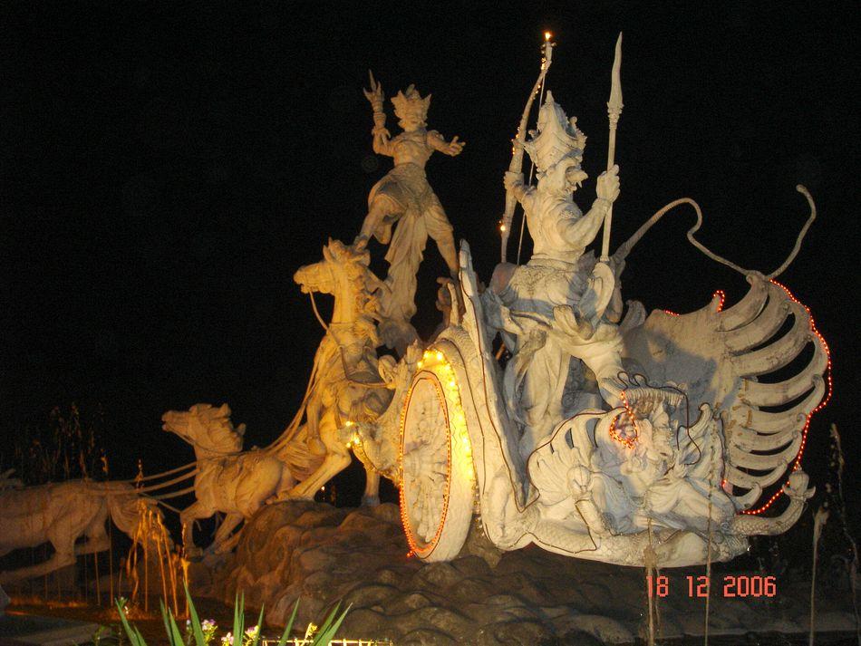 http://www.bagusholidaysbali.com/wp-content/uploads/2016/12/dsc02297_950.jpg