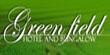 Greenfield Ubud Bali